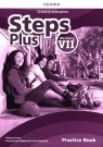 Link dla klasy 7. Materiały ćwiczeniowe z dostępem do Online Practice