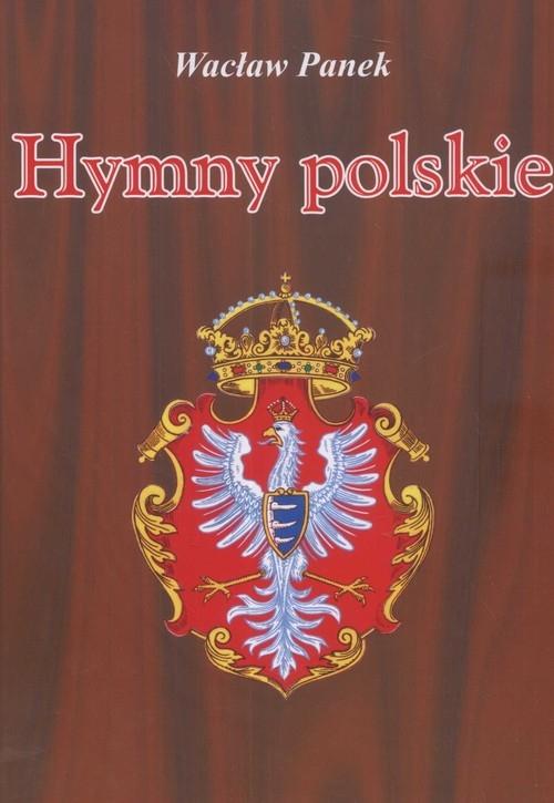 Hymny polskie Panek Wacław