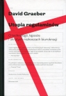 Utopia regulaminów