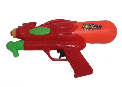 Pistolet na wodę 25 cm H10723