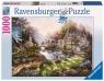 Puzzle 1000: W świetle poranka (15944)