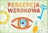 Percepcja wzrokowa