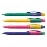 Ołówek Mechaniczny PL1 Touch 2B 0,9 mm