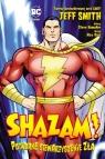 Shazam!: Potworne stowarzyszenie zła