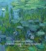 Impressionism 1860-1910 Menzel Kristina