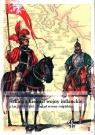 Szkice z historii wojny inflanckiej