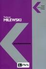 Językoznawstwo Milewski Tadeusz