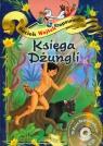 Bociek Wojtek opowiada Księga dżungli z płytą CD