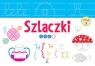 Szlaczki Zeszyt 3