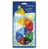 Staedtler zestaw trójkątnych kredek świecowych 10 kolorów (S 2230 BK10)