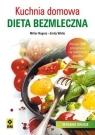 Kuchnia domowa Dieta bezmleczna