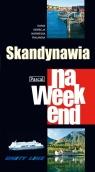 Skandynawia na weekend