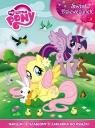 Świat dziewczynek. My Little Pony
