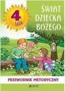 Religia 4- latek Świat dziecka Bożego P.metodycz. Jerzy Snopek