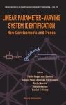 Linear Parameter-Varying System Identification Paulo Lopes dos Santos