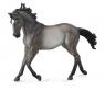 Klacz Mustang grulla (88544)
