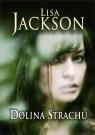 Dolina strachu Jackson Lisa