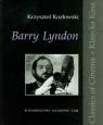 Barry Lyndon Kozłowski Krzysztof