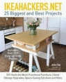 IkeaHackers.Net25 Biggest and Best Projects: DIY Hacks Yap Jules