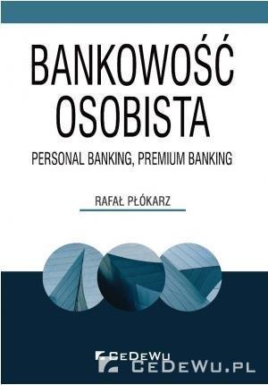 Bankowość osobista Płókarz Rafał