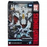 Transformers STUDIO STARSCREAM (E0702E0774)