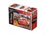 Puzzle miniMaxi 20: Nowi zwycięzcy Cars 3.1 TREFL