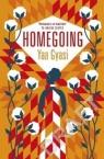 Homegoing Gyasi Yaa