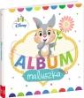 Disney maluch  Album maluszka