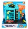 Hot Wheels City: Ucieczka ze sklepu (FRH28/GFY69)