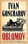 Oblomov Goncharov Ivan