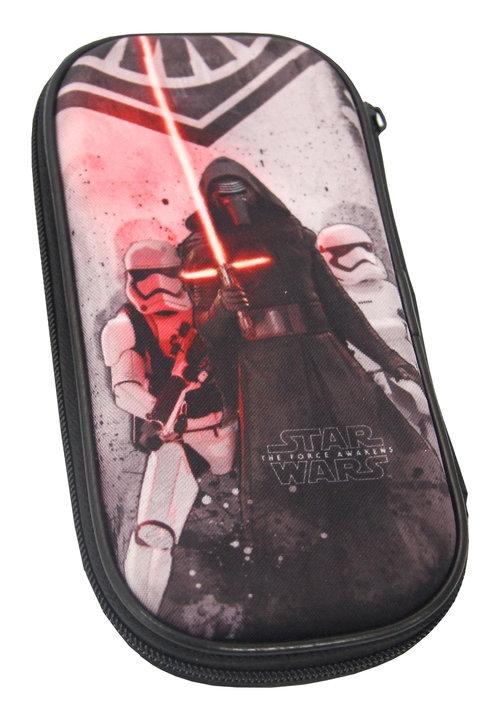 Piórnik multifunkcyjny Star Wars