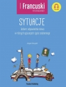 Francuski w tłumaczeniach. Sytuacje Justyna Hołosyniuk