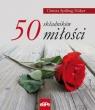 50 składników miłości
