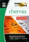 Trening przed maturą Chemia repetytorium i zbiór zadań Zakres podstawowy Bieniek Grażyna