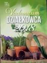 Vademecum Działkowca 2018 Duży