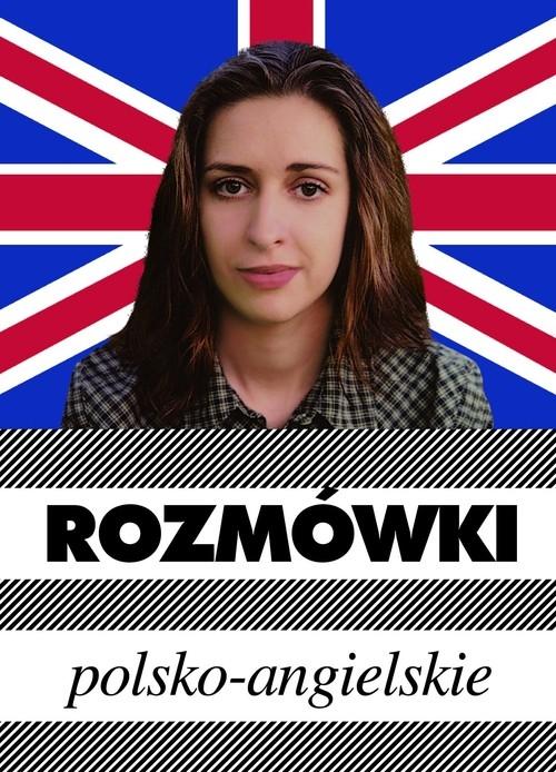 Rozmówki polsko angielskie Michalska Urszula