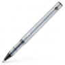 Cienkopis kulkowy Free Ink 0,5 mm czarny (348502 FC)
