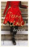 Decyzja Vincenzi Penny