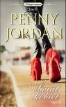 Świat kobiet część 2 Jordan Penny
