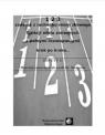 123 zadania z rachunku różniczkowego funkcji wielu zmiennych z pełnymi Regel Wiesława