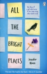 All the bright places Niven Jennifer