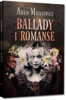 Ballady i romanse. Kolorowa Klasyka