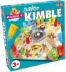 MiniMini: Junior Kimble (54944) Wiek: 4+