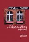 Everyday hardship Patterns of resilience in the households living in Wódz Kazimiera, Gnieciak Monika, Łęcki Krzysztof