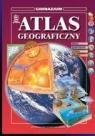 Atlas geograficznyGimnazjum