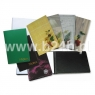 Notatniki  100x145 (120-012)