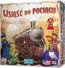 Wsiąść do Pociągu: USA (17014)