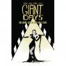 Giant Days vol. 7 Allison John, Sarin Max