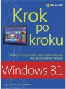 Windows 8.1 Krok po kroku  Rusen Ciprian Adrian, Ballew Joli