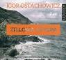 Zielona wyspa  (Audiobook)